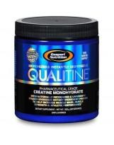 GASPARI NUTRITION Qualitine 300 g