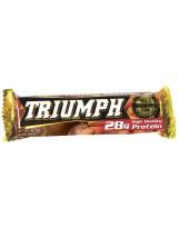 TREC Baton Triumph 85 g