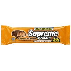 SUPREME PROTEIN Baton Supreme Protein Bar 96 g