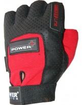 POWER SYSTEM Rękawiczki Power Plus 2500