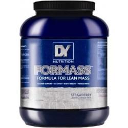 DORIAN YATES FORMASS 2250 g