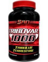 SAN Tribuvar 1000 90 kaps.