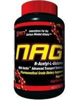 SAN NAG 246 g