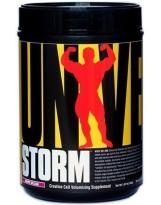 UNIVERSAL Storm 821 g