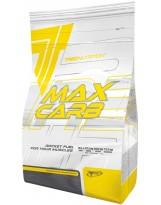 TREC Max Carb 1000 grams