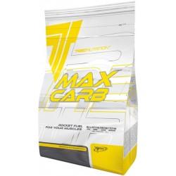 TREC Max Carb 3000g