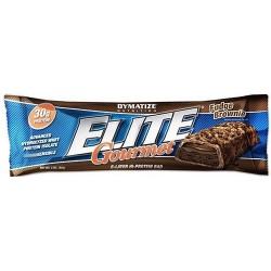 DYMATIZE Elite Gourmet Protein Bar 85 g