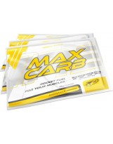 TREC Max Carb 75 g