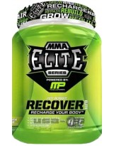 MUSCLE PHARM MMA Elite Recover 560 g