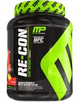 MUSCLE PHARM Recon 1200 grams