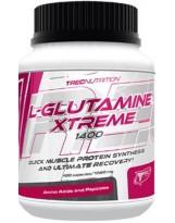 TREC Glutamine Extreme 100 capsules