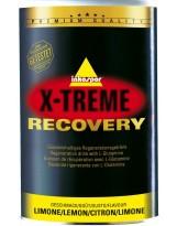 INKOSPOR X-Treme Recovery 525 g