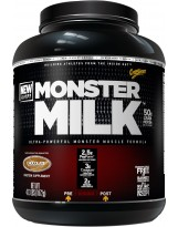 CYTOSPORT Monster Milk 900 g