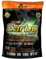 OLIMP Carbonox™ 1000 grams