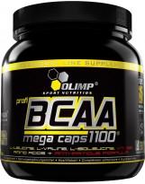 OLIMP BCAA Mega Caps 300 capsules