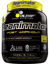 OLIMP Reanimator 1425 g