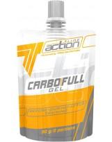 TREC Carbo Fuel Gel 90 grams