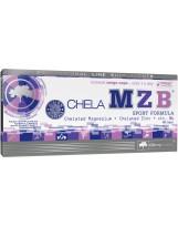 OLIMP Chela MZB Sport Formula 60 capsules
