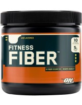 OPTIMUM Fitness Fiber 195 grams