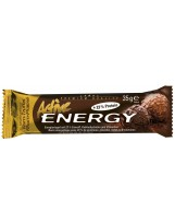INKOSPOR Active Energy Bar 35 g