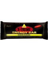 INKOSPOR X-Treme Energy Bar 65 g