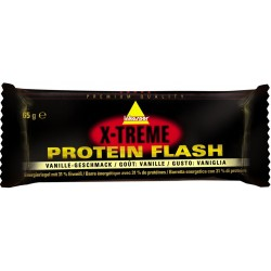 INKOSPOR X-Treme Protein Flash 65 g