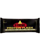 INKOSPOR X-Treme Protein Flash 65 g