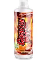 IRONMAXX Carnitin Pro Liquid 500 mililiters
