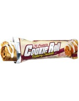 LABRADA Cookie Roll 80 g
