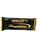 PERFORMANCE Mega Bar 100 g