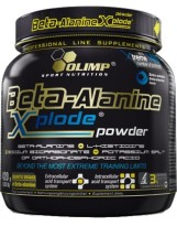 OLIMP Beta-alanine Xplode 420 grams
