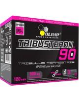 OLIMP Tribusteron 90 120 capsules