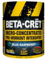 PROMERA SPORTS Beta-Cret 156 g