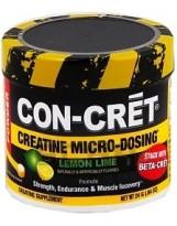 PROMERA SPORTS Con-Cret 24 g