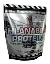 HI-TEC Hi-Anabol Protein 1000g