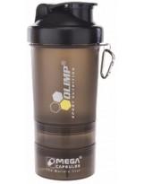 OLIMP Smart Shake Shaker 600 ml