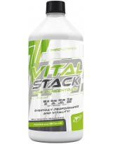 TREC Vital Stack 500 ml