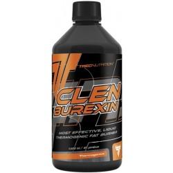TREC CLenburexin 1000 ml