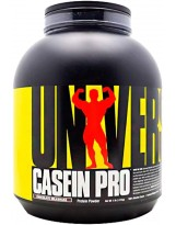 UNIVERSAL Casein Pro 1800 g