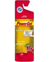 POWERBAR PowerGel Hydro 70 ml