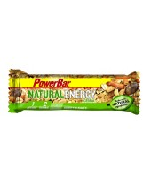 POWERBAR Natural Energy Cereal Bar 40 g