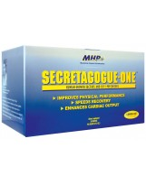 MHP Secretagogue One 30 sasz.
