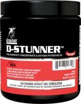 BETANCOURT D-Stunner 260,4 g
