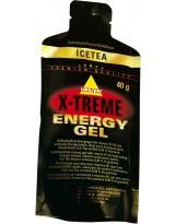 INKOSPOR X-Treme Energy Gel 40 grams