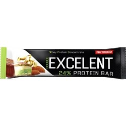 NUTREND Excelent Bar 85 grams