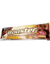 TREC Booster Baton 100 grams