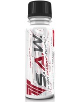 TREC S.A.W Shot 90 ml