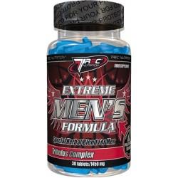 TREC Extreme Men`s Formula 30 tabl.