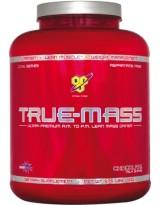 BSN True Mass 2610 g