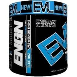 EVLUTION NUTRITION ENGN 189 g